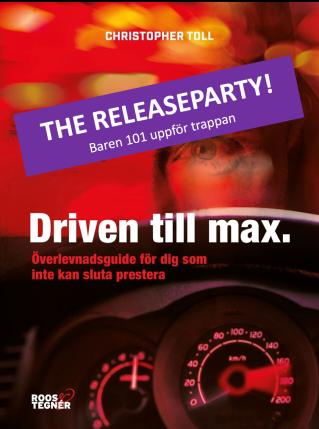 affisch-releaseparty-driven-till-max